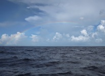 Atlantic Rainbow