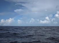 Atlantic Rainbow
